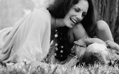 Paar- und Familienshootings